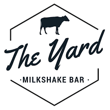 The Yard <b>Milkshake</b> Bar - As seen on Shark Tank