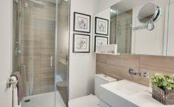 main bathroom designs inspiring good staging project chaz yorkville condo main bath ideas beautiful home office furniture inspiring