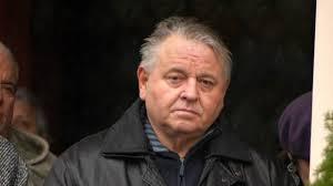 Elhunyt Konrád János olimpiai bajnok vízilabdázó