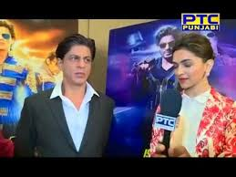 Happy New Year I Film Full Star Cast I Shahrukh Khan I Deepika ...