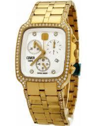 <b>Часы Cover</b> купить в Санкт-Петербурге - оригинал в ...