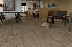 <b>Керамогранит Creto</b> Alpina <b>Wood</b>- купить в Казани