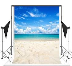 Pin by Basifoto <b>backdrop</b> on Amazon on sea <b>backdrop</b> ...