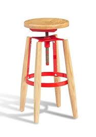 <b>Барный стул</b> Rocket bar <b>stool</b> купить в Санкт-Петербурге | «Wooddi