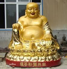 Image result for maitreya buddha