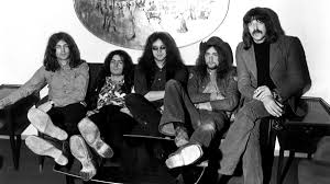 Ten facts about <b>Deep Purple's Made</b> In Japan | Louder