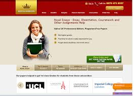 dissertation editing service uk cdc stanford resume help essay editing after image admission essay editing services