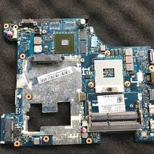 Buy <b>lenovo g580</b> mainboard and get free shipping on AliExpress ...