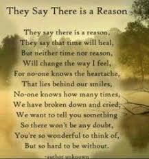 Quotes on Pinterest | Missing Someone, The Notebook Quotes and I ... via Relatably.com