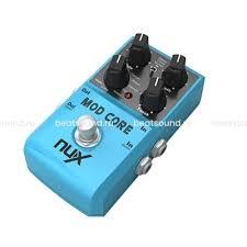 <b>Процессоры</b> гитарных <b>эффектов</b> :: BeatSound — Музыкальный ...