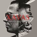 Lied Vom Leben by Xavas