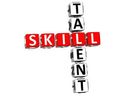 Risultati immagini per talents