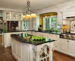 kitchen cabinets with granite countertops:  ideas about green granite countertops on pinterest green granite kitchen granite countertops and granite
