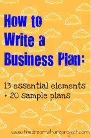 must see business plan example pins sample business plan 15 must see business plan example pins sample business plan business plan template and writing a business plan