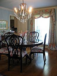 colonial style dining room furniture excellent and plans colonial style dining room furniture pictures x8l agreeable colonial style dining room furniture