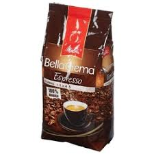 Чай, <b>кофе</b>, какао — купить на Яндекс.Маркете