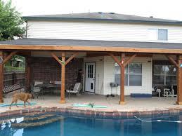 area san antonio attached patio cover gorgeous custom patio covers san antonio patios amp patio covers custo