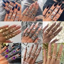 Best value <b>Bohemian</b> Ring Woman – Great deals on <b>Bohemian</b> Ring ...