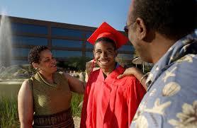 Smile Graduate SuperScholar