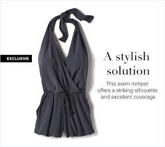 Everything But Water: <b>Women's</b> Designer Swimsuits & Swimwear