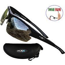 <b>Fishing Glasses</b>: Amazon.ca
