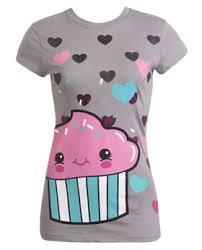 Resultado de imagem para imagens de roupas de cupcake