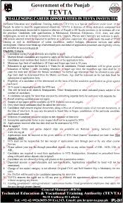 teaching jobs in technical education and vocational jobs teaching jobs in technical education and vocational