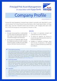 sample of a company profile template resume data entry examples it