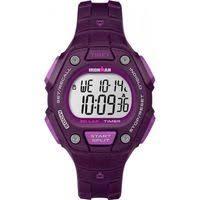 <b>Часы Timex</b> купить, сравнить цены в Нижнем Новгороде - BLIZKO