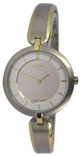 Наручные <b>часы BOCCIA 3164-03</b> — купить по выгодной цене на ...