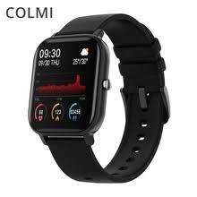 <b>smartwatch blood</b> pressure