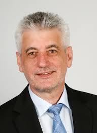Rolf Müller: NLP Lehrtrainer, Coach, systemische Aufstellung ... - Rolf