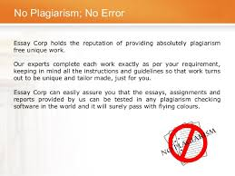writing a good research paper conclusion   plagiarism free best    writing a good research paper conclusion