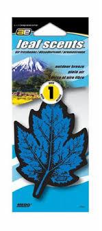 <b>Car</b> Air Fresheners | Walmart Canada