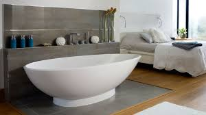 image bathtub decor: clawfoot bathtubs decor bathroom bathtubs for sale freestanding tubs acrylic clipgoo