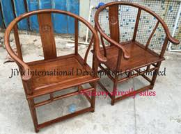 2017 antique style living room furniture round backed armchair chinese style antique furniture living room antique looking furniture cheap