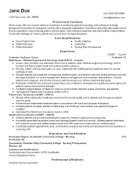 payroll administrator resume fake resume example what do resumes fake resume examples resume fixer resumes sample resume