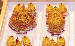 <b>Wedding</b> demand <b>props</b> up Indian gold imports for a second month ...