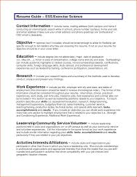 business resume objective examples objectives in applying ojt business resume objective examples