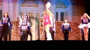 holyoke high school musical legally blonde what you want harvard holyoke high school musical legally blonde what you want harvard essay 2012 098 mov