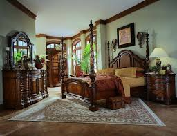 classic bedroom furniture sets mediterranean style images basic bedroom furniture photo