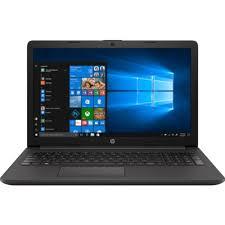 HP 255 G7 6EC44ES отзывы о <b>ноутбуке HP 255 G7</b> 6EC44ES