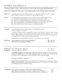 hostess objective resume examples flight attendant free hostess resume objective