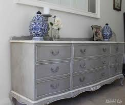 affordable old furniture. medium size of elegant interior and furniture layouts picturescheap decorating ideas decoration affordable old e