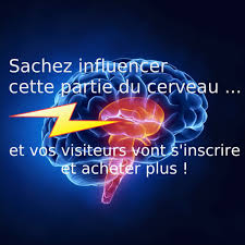 Les rocks et aussi les slows (mode radio radieuse) - Page 5 Images?q=tbn:ANd9GcRAD7eYmmo3Z3GYlUNwdNuV_V6iSu001n8agwLK6-4G3NzRpEUuxw