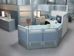 modern office cubicles. image of modern office cubicles and partitions m