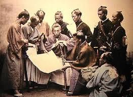 「戊辰戦争」の画像検索結果