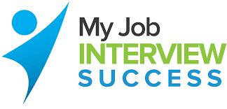 the job interview skills online program my job interview success my job interview success