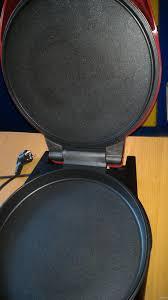 <b>Пицца</b>-<b>мейкер</b> Ariete 908, <b>электросковорода</b>, мини-печь, гриль ...