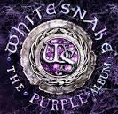The Purple Album album by Whitesnake